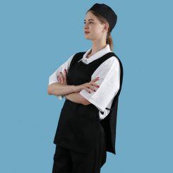 Smock apron JHBA011