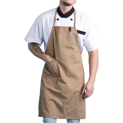Chef apron JHBA012