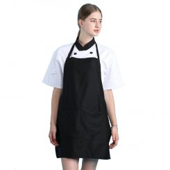 Kitchen apron JHBA014