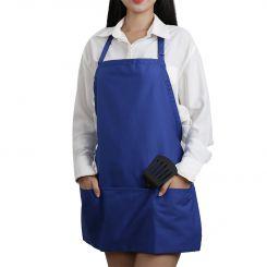 3-pockets apron JHBA018