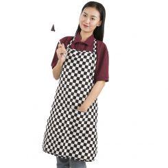 Chef Apron JHBA001